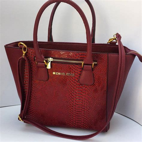 Michael Kors Handbag 4 michael kors new autumn winter dresses and handbags