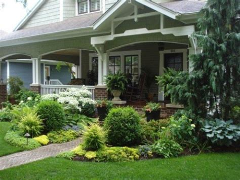 Small Front Yard Landscaping Ideas Surprising And Cool Idea For Small Front Yard Landscaping Themescompany