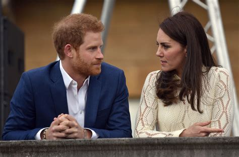 harry meghan prince harry meghan markle are fighting over wedding plans