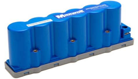 maxwell ultracapacitor ups maxwell technologies ultracapacitor modules