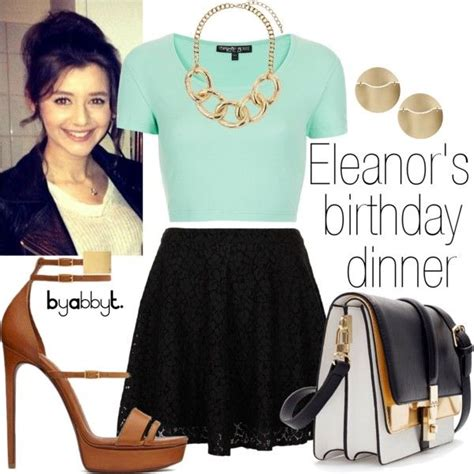 what to wear to a birthday dinner eleanor s birthday dinner birthday dinner