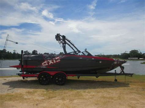 recon boat prices axis a22 recon edition boats for sale