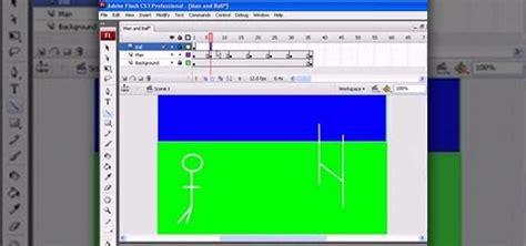 tutorial flash cs3 animation adobe flash hyperlink tutorial todayohio6j over blog com