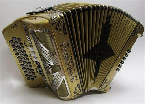 gabbanelli  tone gold accordions acordeon bajos