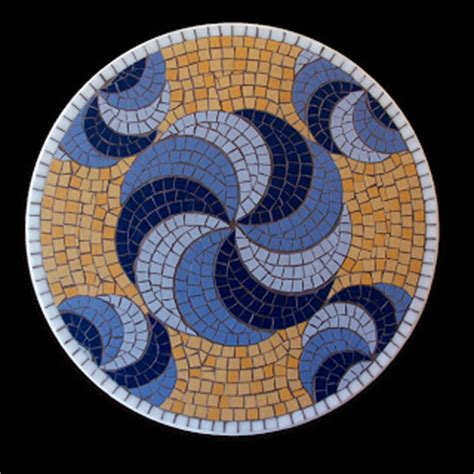 mosaic pattern online free patterns mosaic 171 free patterns