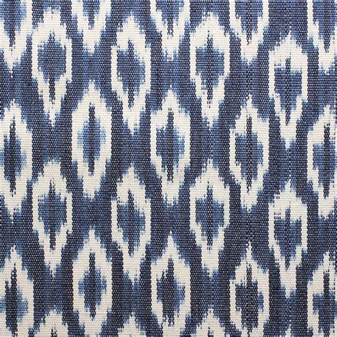 ikat pattern solola ikat fabric indigo textiles