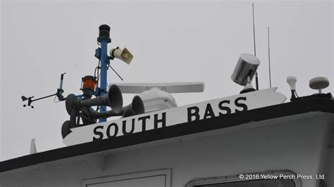 miller boat line schedule middle bass put in bay daily