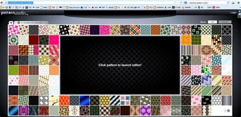 editor design pattern 62 best knitting graphs images on pinterest knitting