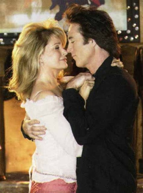 we love drake hogestyn and deidre hall facebook 214 best images about days of our lives on pinterest