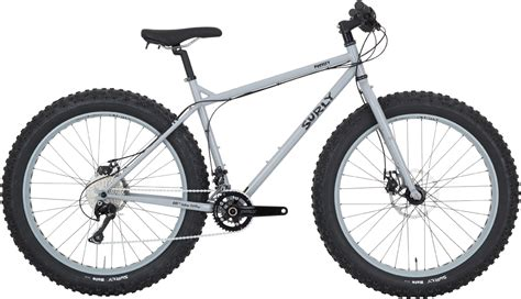 surly pug ops surly pug ops wheelworks bicycle stores and cycling centers