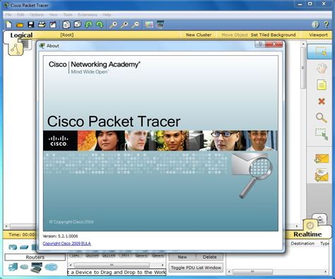 cisco packet tracer student with tutorial download cisco packet tracer 6 3 free download onesoftwares