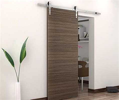 100 Doors Floor 36 by Barn Doors For Bathroom