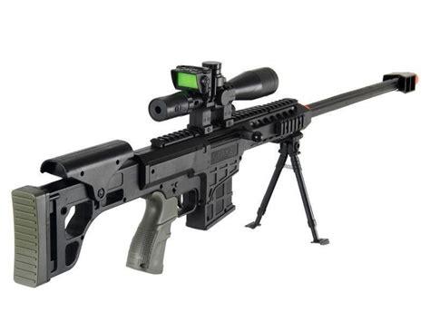 Airsoft Gun Sniper Barret M107 Airsoft Sniper Rifle Barrett M82a1 Gun M107 Tactical