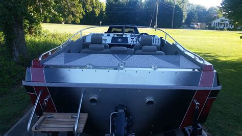 chaparral villain boats for sale chaparral villain iii 1986 for sale for 8 500 boats