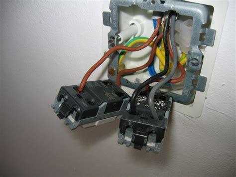 kitchen grid switch wiring wiring diagram