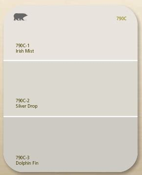 behr paint color coordinator pin behr coordinating colors ajilbabcom portal on