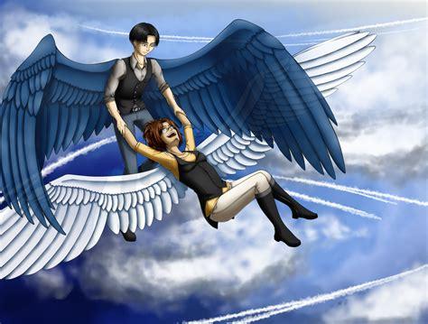 Wings Of Freedom wings of freedom by mariamtiarko on deviantart