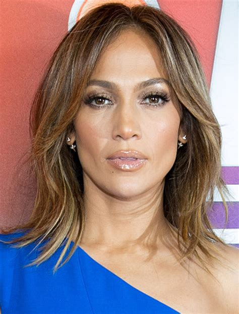 j lo short bob hairstyles the very best short haircuts to try right now