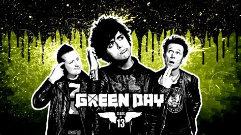 wallpaper green day iphone green day full hd wallpaper and background 1920x1080
