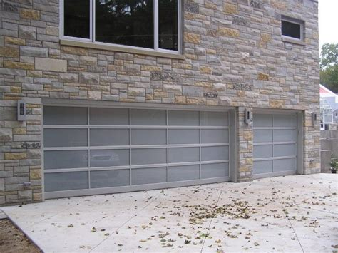 47 Best Excellent Glass Garage Doors Images On Pinterest Overhead Door Locations