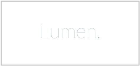 tutorial lumen laravel restful api in lumen a laravel micro framework