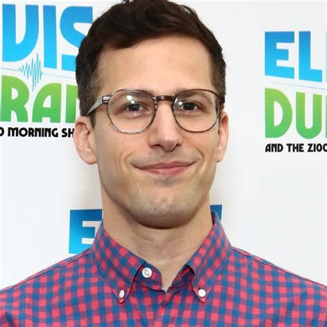 andy samberg net worth andy samberg net worth how rich is andy samberg alux