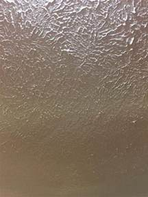 Matching Textured Ceiling by Matching Ceiling Texture Doityourself Community Forums