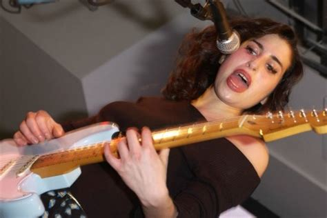 Winehouse Cause Of Detox winehouse cause of revealed by