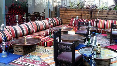 Kursi Lesehan Arab Sofa Ala Timur Tengah Sofa Daily