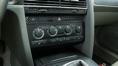 Auto Innenraum Folieren by Dsc02099 Innenraum Mit Carbon Folieren Brauche Hilfe
