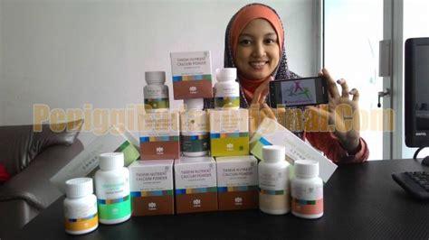Original Diskon Promo Paket Peninggi Badan Tienshi 1 Bln Nhcp Zinc T alamat stokis tiens toko cabang subang