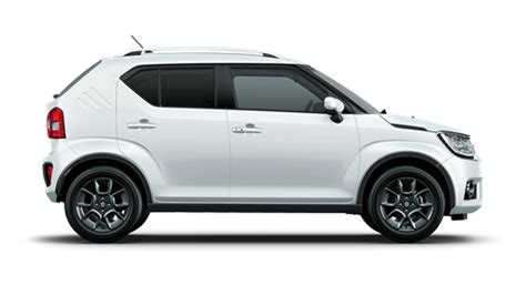 Suzuki Cars New New Cars Choose Your New Suzuki Model Suzuki Cars Uk