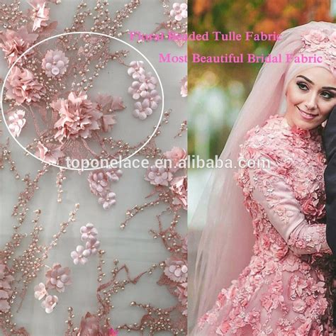 Limited Baju 3d Persija Inside Distributor Baju 3d dubai lace fabric 3d flower lace fabric dress fabric wedding dress 2017 view 3d lace