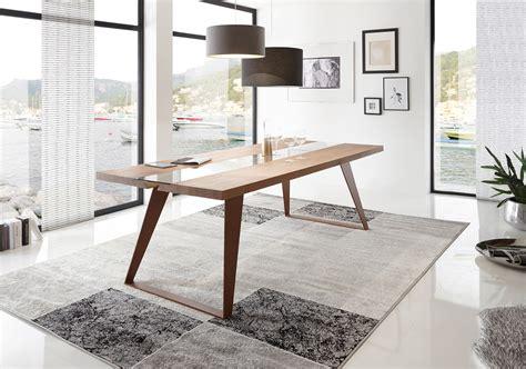 tavoli design prezzi tavolo in legno massello prezzi home design ideas home