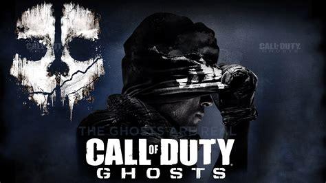 imagenes hd call of duty call of duty ghosts full hd fondo de pantalla and fondo