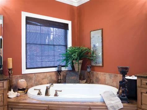 Best Color For Master Bathroom by Selecting Color For Your Bathroom House Plans And More