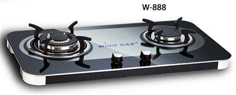 Kompor Gas Yg Ada Ovennya tips merawat kompor gas