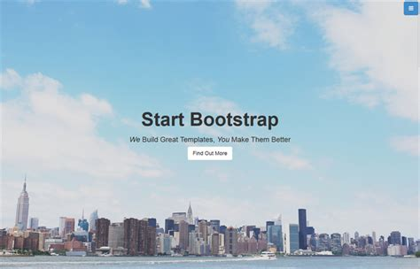bootstrap themes background responsive background image bootstrap 8 background check all