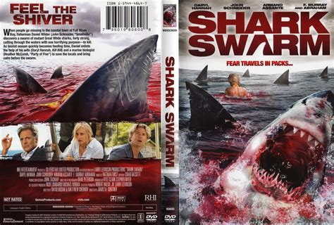 ghost storm syfy movies syfy top 10 syfy shark movies terrific top 10