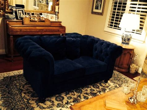 sofa upholstery repair los angeles custom sectional sofa home theater los angeles with
