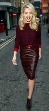 mollie king dresses skirts mollie king fashion the saturdays star mollie king hits stylish note with