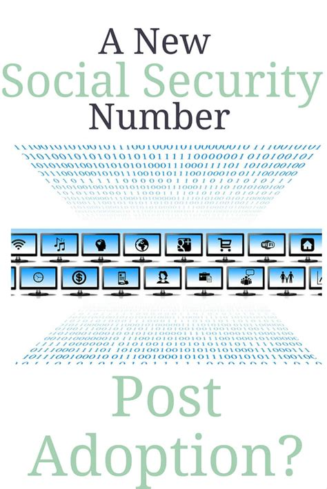 Search Social Security Number 2016 Social Security Number Images Search