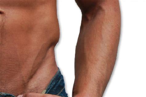 liposuzione alimentare liposuzione alimentare per eliminare il grasso senza
