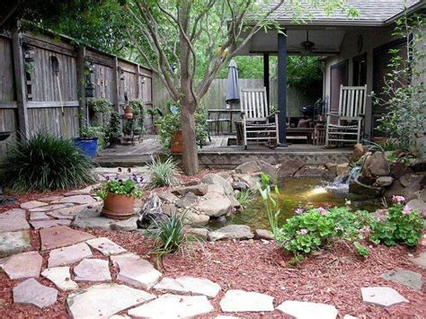 awesome backyards awesome backyard garden flowers yard pinterest