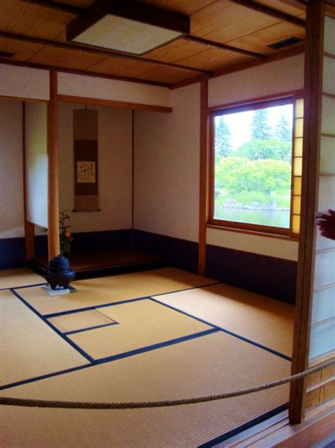 Japanese Tea Room by Japanese Tea Room All Things Geisha