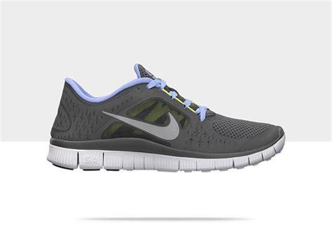 nike crossfit sneakers crossfit shoes nike free
