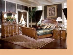 best bedroom furniture manufacturers top 10 bedroom furniture manufacturers myideasbedroom
