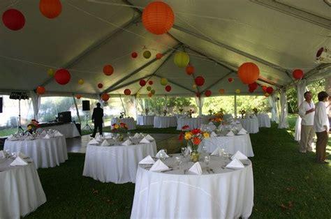 Lanterns, Coordination, Outdoor weddings, Md weddings