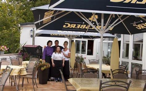 Kirkel Restaurant by Filippos Restaurant Kirkel Bierg 228 Rten Veranstaltungsr 228 Ume