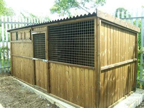 goat house design single goat house a smiths sectional buildings
